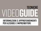 videoguida_generica_310x210_