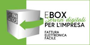 fattura_elettronica_300x150
