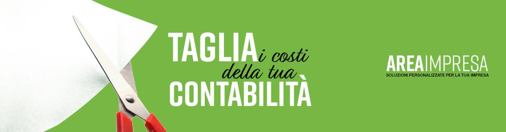 taglia_i_costi2_1028x269