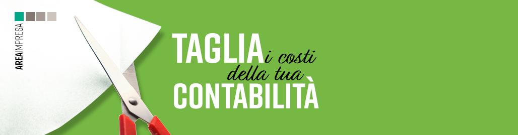 taglia_i_costi_news_1028x269