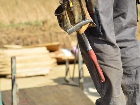 tool-2222458_960_720-e1511197641189