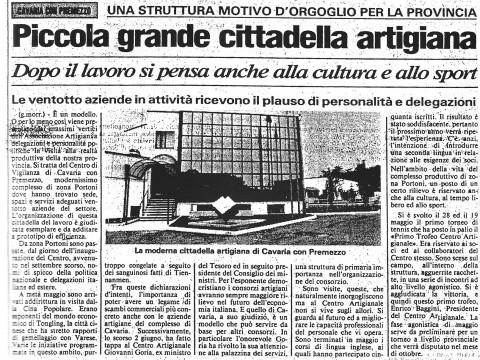 6-articolo-1988