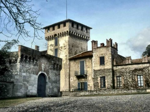 castello_somma_lombardo