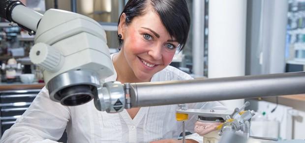 formazione_odontotecnici