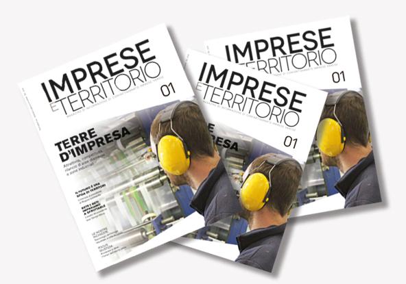 imprese-e-territorio-new_n-01_foto