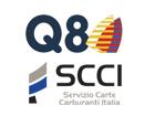 q8_scci_140x105