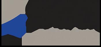 scci-logo