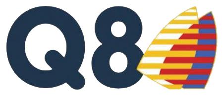 logoq8