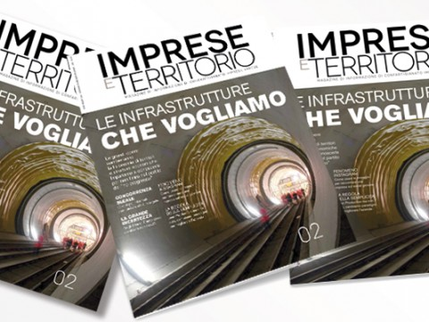 imprese-e-territorio-new_n-02