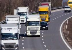 governo-trasporto-deduzioni-forfettarie
