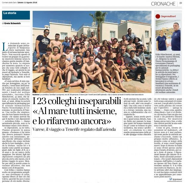 corriere_della_sera_11-08-2018