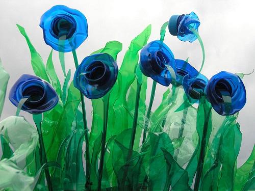 foto-bottiglie-fiori