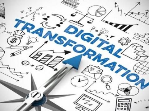 foto_digital_transformation