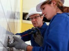 power-female-apprentice-and-mentor-shutterstock_130424366-1