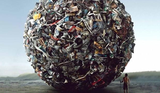 sostenibile-com-rifiuti-1200x700