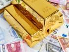 compro-oro-e-gioiellerie-nel-mirino-antiriciclaggio