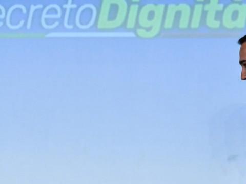 decreto-dignita-di-maio-ok-990x510