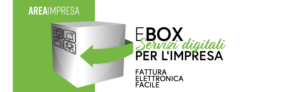 ebox_1028x310