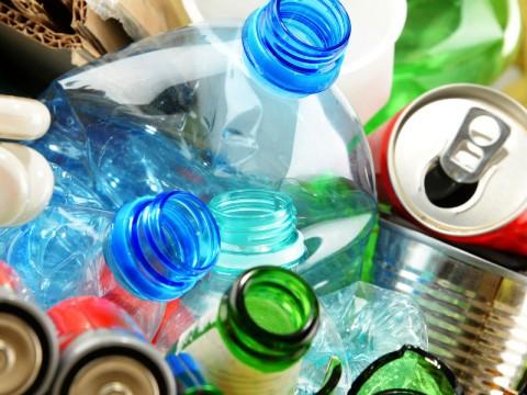 reciclar-destacado