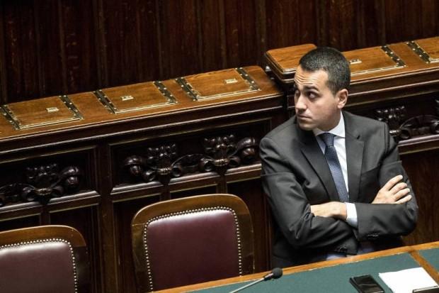 foto_di_maio_pace_fiscale