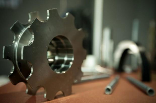 foto_osservatorio_meccanica