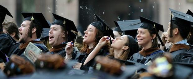 giovani_laureati_2018