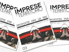 imprese-e-territorio-new_n-03