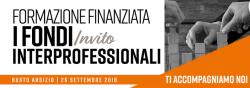 I fondi interprofessionali @ VERSIONE BETA - CONFARTIGIANATO IMPRESE VARESE | Busto Arsizio | Lombardia | Italia