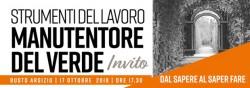 Manutentore del verde @ VERSIONE BETA - CONFARTIGIANATO IMPRESE VARESE | Busto Arsizio | Lombardia | Italia