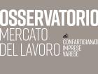 osservatorio_lavoro_310x210_