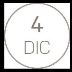4_dic