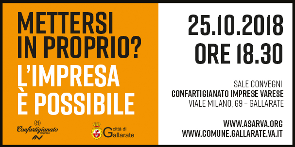 607x303-everbrite_mettersi-in-proprio-gallarate