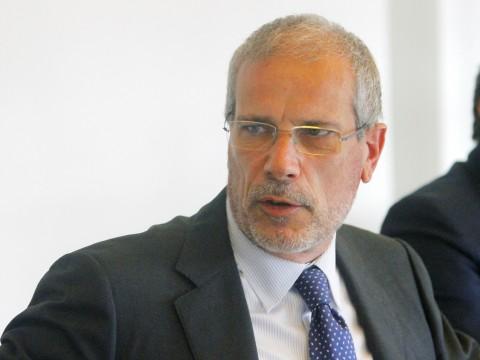 Mauro Colombo