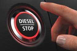 b_stop-diesel-milano-2