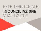 conciliazione_vita_lavoro_140x105