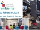 fiera_ambiente-frankfurt-2019
