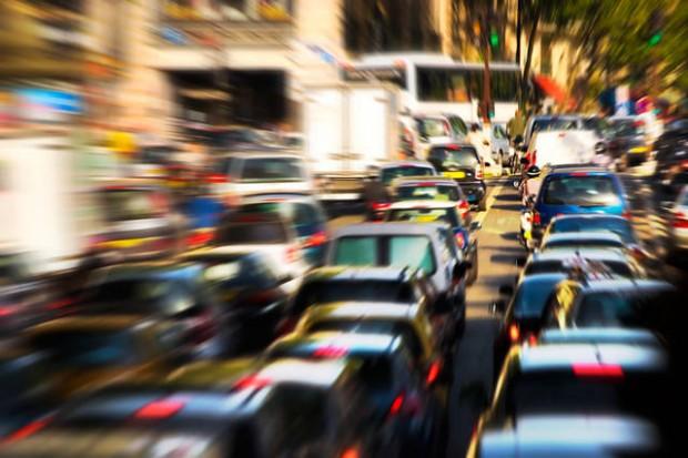 foto_inquinamento_traffico_2018