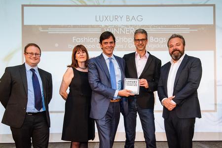 luxury_packaging_award_winners_2018_low_res-009_medium