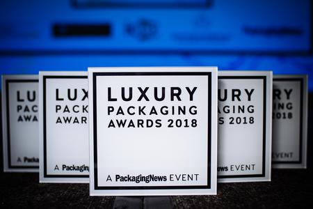 luxury_packaging_awards_2018_low_res-002_medium