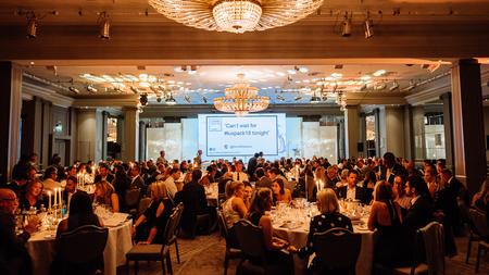 luxury_packaging_awards_2018_low_res-166_medium