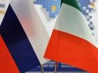 russia-e-italia-bandiere