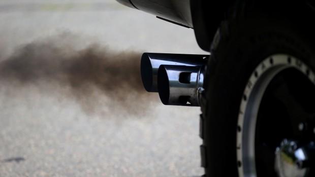 diesel-exhaust-2