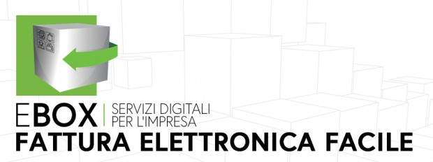 ebox_servizi_digitali
