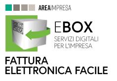 Fatturazione elettronica @ STARHOTELS GRAND MILAN | Saronno | Lombardia | Italia