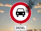 stop-diesel-euro-3