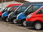 veicoli-commerciali_t_500