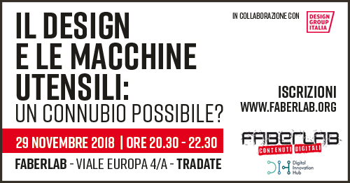 500x262_fb_design-e-macchine-utensili