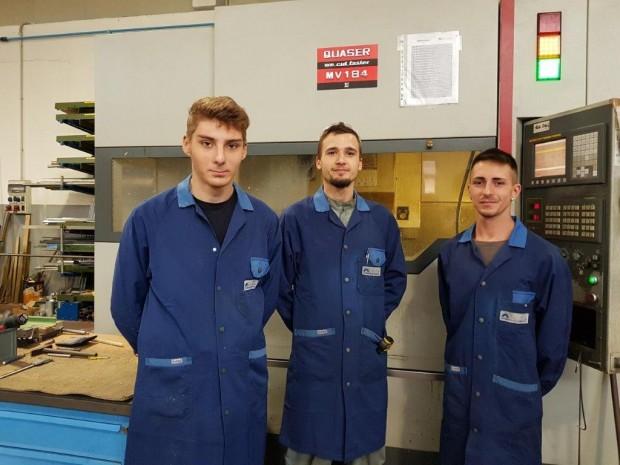 dipendenti_giovani