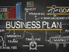 foto_business_plan_officina_idee