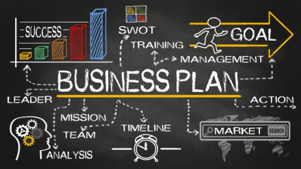 foto_business_plan_officina_idee